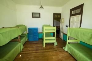 Pepe Hostel, Hostely  Viña del Mar - big - 11