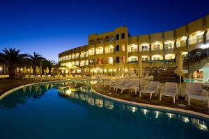 San Agustín Beach Club Hotel (22 of 37)