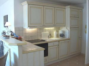 Apartment Golf de Roquebrune.1, Апартаменты  La Rouviere - big - 4