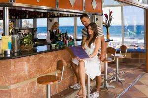 San Agustín Beach Club Hotel (36 of 37)
