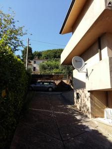 Casa Salvadorini, Holiday homes  Massarosa - big - 29