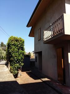 Casa Salvadorini, Дома для отпуска  Массароза - big - 59