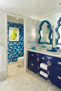 Eau Palm Beach Resort & Spa (21 of 73)