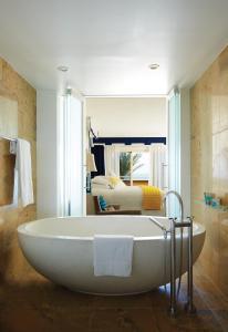 Eau Palm Beach Resort & Spa (20 of 73)