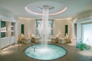 Eau Palm Beach Resort & Spa (39 of 73)