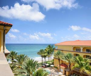 Eau Palm Beach Resort & Spa (25 of 73)