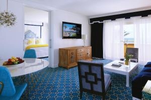 Eau Palm Beach Resort & Spa (15 of 73)