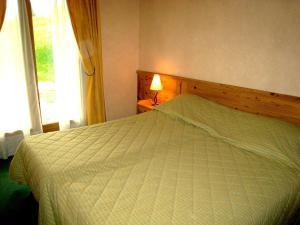 Chalet Matine 1 - Hotel - Morzine