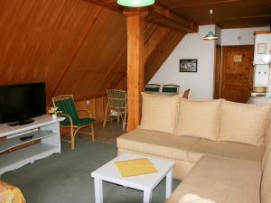 Apartment Hottenroth.2 - Warmensteinach