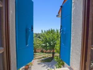 Holiday Home Villa Atilio & Ana, Дома для отпуска  Rapavel - big - 6