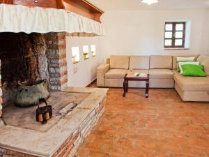 Holiday Home Villa Atilio & Ana, Дома для отпуска  Rapavel - big - 7
