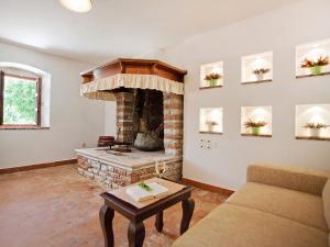 Holiday Home Villa Atilio & Ana, Дома для отпуска  Rapavel - big - 9