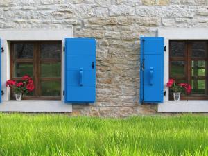 Holiday Home Villa Atilio & Ana, Дома для отпуска  Rapavel - big - 14