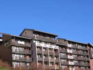 Apartment Balcon d Huez.3
