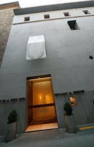 Hotel Convent de la Missió (19 of 71)