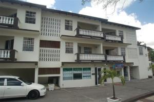 Hostels und Jugendherbergen - Mirabelle Apartment Hotel