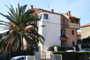 Apartments Žuvela, Apartmány  Split - big - 152