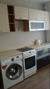 VladApart - Apartment on Kirova 25 - Pionerskaya