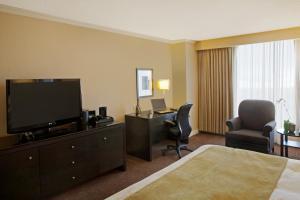 Delta Hotels by Marriott Toronto East, Hotel  Toronto - big - 4