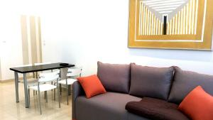 Esperazna Apartament