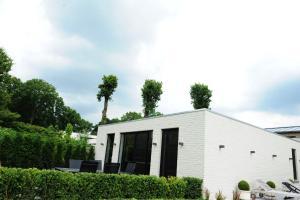 obrázek - The Guesthouse