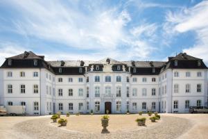 Schloss Engers - Bendorf
