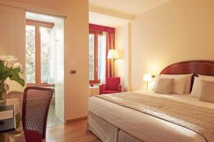 Hotel Belvedere (39 of 113)