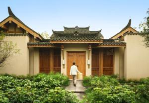 Six Senses Qing Cheng Mountain (20 of 86)