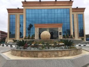 Jewel Inn Beni Suef