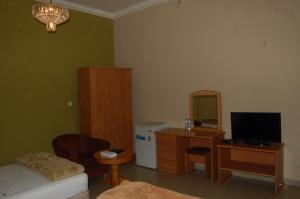 Al Amwaj Hotel, Шарджа