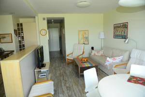 Apartament Babitonga I