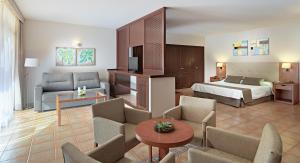 Hotel Rural Finca Salamanca (11 of 37)