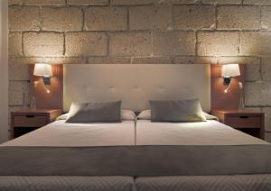 Hotel Rural Finca Salamanca (16 of 37)