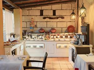 Hotel Rural Finca Salamanca (33 of 37)