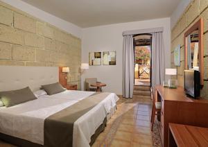 Hotel Rural Finca Salamanca (2 of 37)