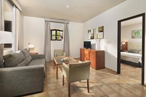 Hotel Rural Finca Salamanca (10 of 37)