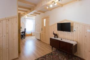 Szarotka - Apartment - Bukowina Tatrzanska