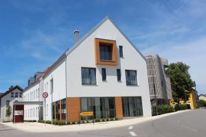 Hotel WITT am See - Eschenbach in der Oberpfalz