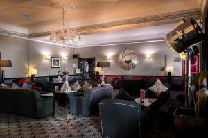 The Cumberland Hotel (27 of 57)