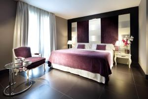 Eurostars Sevilla Boutique Hotel (7 of 50)