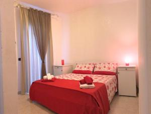 Double Room Camere Marisol