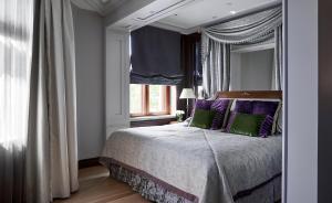 Hotel Kämp (28 of 56)