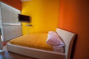 3 star apartment Apartment May Mali Lošinj Croatia