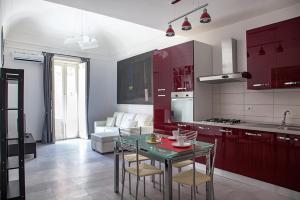 Cappuccini House - AbcAlberghi.com