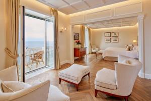 Grand Hotel Excelsior Vittoria (16 of 120)