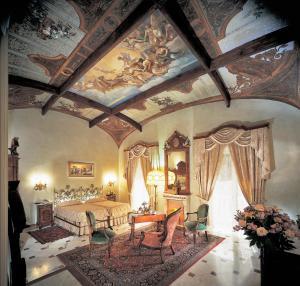 Grand Hotel Excelsior Vittoria (23 of 121)