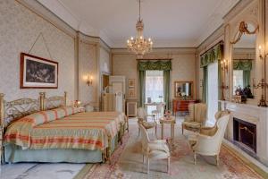 Grand Hotel Excelsior Vittoria (9 of 120)