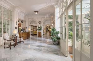Grand Hotel Excelsior Vittoria (23 of 127)