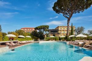 Grand Hotel Excelsior Vittoria (28 of 127)