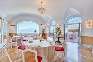 Grand Hotel Excelsior Vittoria (25 of 127)